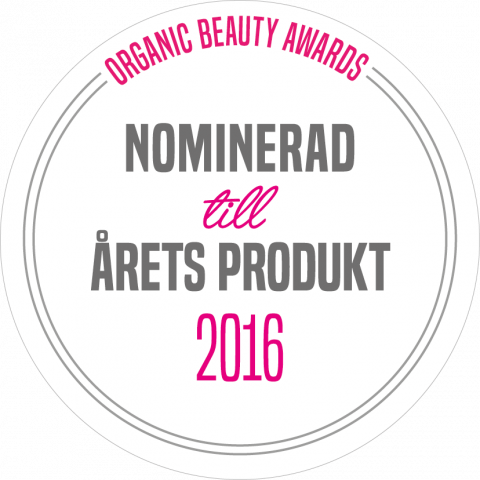 OrganicBeautyAwards
