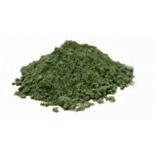 Algae Mask Powder