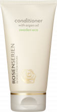 Rosenserien_Conditioner_ArganOil